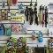 Moustaches Et Cie - Toilettage et tonte d'animaux domestiques - 450-687-3777
