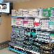 Sherbrook Animal Hospital - Veterinarians - 204-774-3544