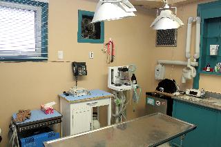 Sherbrook Animal Hospital - Photo 9