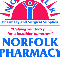 Norfolk Pharmacy & Surgical Supplies - Mastectomy Products - 519-837-1820
