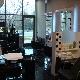 Spotlite Hair Studio - Hairdressers & Beauty Salons - 905-232-6005