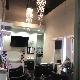 Spotlite Hair Studio - Hair Stylists - 905-232-6005
