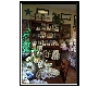 Prim Tree Gifts & Home Decor - Gift Shops - 306-652-7746