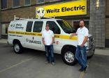 Weitz Electric Ltd - Photo 10