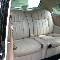 Leo's Custom Upholstery - Car Seat Covers, Tops & Upholstery - 604-858-6080