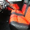 Leo's Custom Upholstery - Car Seat Covers, Tops & Upholstery - 604-858-6080