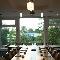 Retro Suites Hotel - Banquet Rooms - 519-351-5885