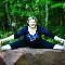 Brenda Sanders Sanctuary Yoga and Massage - Registered Massage Therapists - 902-629-5800