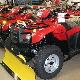 Vincent Lawn & Garden Equipment Inc - Landscaping Equipment & Supplies - 519-621-7805
