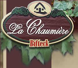 La Chaumière Bifteck - Photo 2