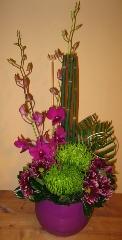 the grapevine floral design amp home decor clarenville nl
