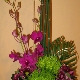 The Grapevine Floral Design & Home Decor - Photo 2
