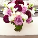The Grapevine Floral Design & Home Decor - Photo 6