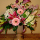 The Grapevine Floral Design & Home Decor - Photo 7
