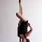 Brass Belles Dance & Fitness Studio - Dance Lessons - 905-450-7746