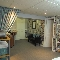 Salon Esthétique Martine - Esthéticiennes et esthéticiens - 514-644-9555