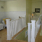 Argus Renovations - Home Improvements & Renovations - 902-539-1616