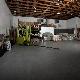 View Wayco Flooring's Aldergrove profile
