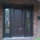 TruView Windows & Doors - Doors & Windows - 519-843-1900