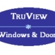 TruView Windows & Doors - Doors & Windows - 519-843-1900