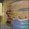 A To Z Rental Sales & Service Centre - General Rental Service - 519-885-5590