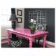 Sales Decorating Centre - Home Improvements & Renovations - 519-442-3152