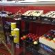 B P Billiard Services - Pool Tables & Equipment - 519-578-1045