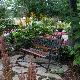 Les Jardiniers E J Inc - Centres du jardin - 450-755-4996