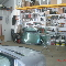 Vitres d'Autos V M L Inc - Moustiquaires de portes et de fenêtres - 819-533-3057