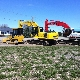 Transport Excavation Syl-20 Inc - Sable et gravier - 450-839-6612