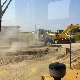 Transport Excavation Syl-20 Inc - Sable et gravier - 450-839-6612