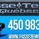Passe Temps Québec - Magasins de fournitures pour hobbies & modèles réduits - 450-983-6283