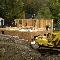A W Cole Construction Ltd - General Contractors - 902-488-4424