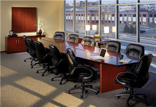 ABCO Group Office Solutions Simplified - Photo 1