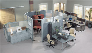 ABCO Group Office Solutions Simplified - Photo 3