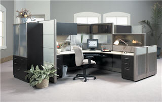 ABCO Group Office Solutions Simplified - Photo 4