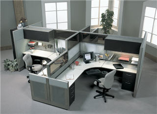 ABCO Group Office Solutions Simplified - Photo 5