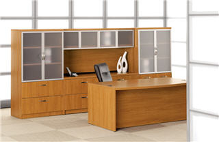 ABCO Group Office Solutions Simplified - Photo 9