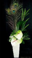 Fleuriste Fleurs D'Elysée - Photo 1