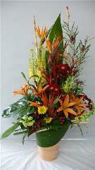 Fleuriste Fleurs D'Elysée - Photo 4