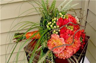 Fleuriste Fleurs D'Elysée - Photo 5