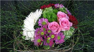 Fleuriste Fleurs D'Elysée - Photo 6
