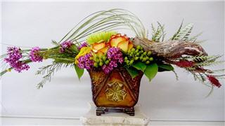 Fleuriste Fleurs D'Elysée - Photo 8