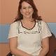 Robichaud Patrice Dr - Dentistes - 506-395-9711