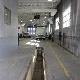 Fix Auto Joliette - Concessionnaires d'autos d'occasion - 450-759-0088