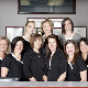 Hazeldean Family Dental Centre - Dentistes - 613-836-5969
