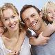 Hazeldean Family Dental Centre - Dentistes - 613-836-5969