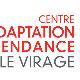 Le Virage Centre de Réadaptation en Dépendance - Information et traitement de la toxicomanie - 450-443-2100