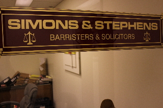 Simons & Stephens - Photo 3
