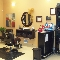 Glenda's Barber Shop - Men's Hairdressers & Barber Shops - 902-465-5060